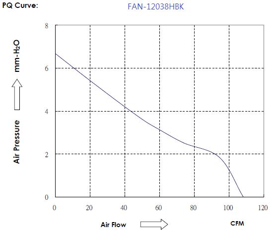 fan-12038hbk_g1.png