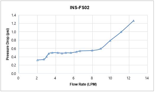 ins-fs02_g1.png