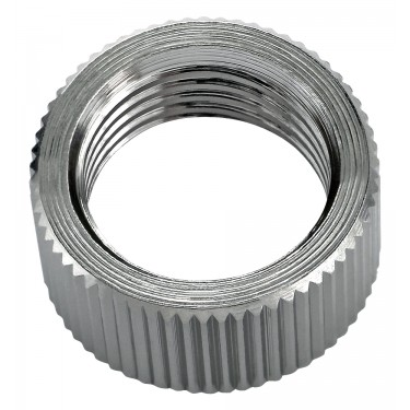 Fitting Coupling Adapter, Female-Female, G 1/4 BSPP