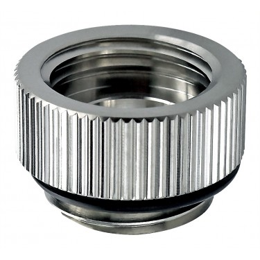 Fitting Coupling Adapter, Male-Female, G 1/4 BSPP