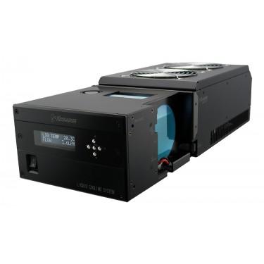 ALX-1450-P400 Modular Liquid Cooling System