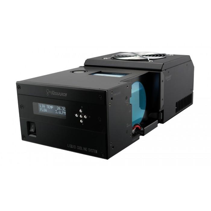 ALX-750-P400 Modular Liquid Cooling System