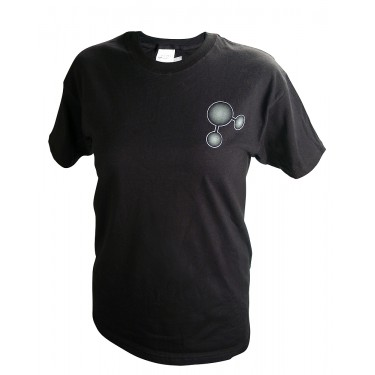 Koolance T-Shirt, Large (L)