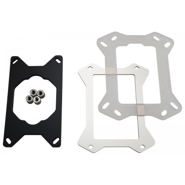 AM4 Upgrade Bracket for CPU-390