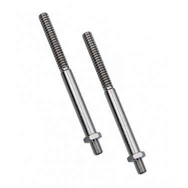 AMD G34 Bolts for CPU-360/370/380