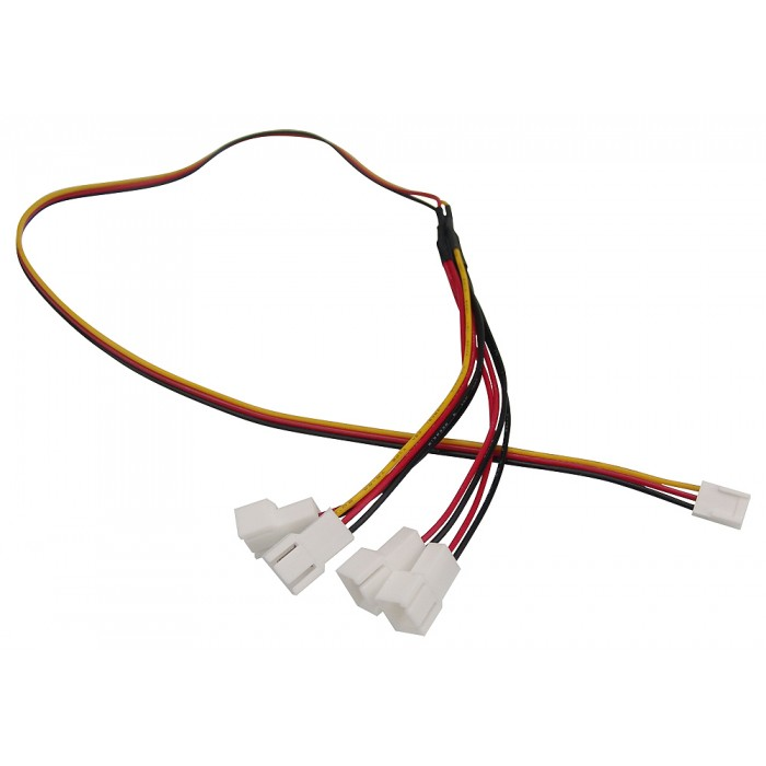 cbl nx006p_p1 700x700 fan wiring harness, 3 pin wire harness accessories at eliteediting.co