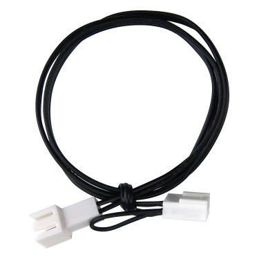 Connection Wire for SEN-LK001