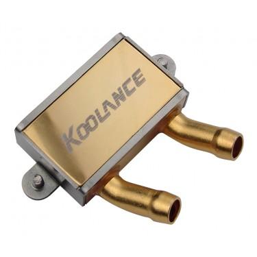 CHC-35-D06 Water Block (NVIDIA GeForce 7800/7900 Video VReg) [06mm, 1/4in ID]