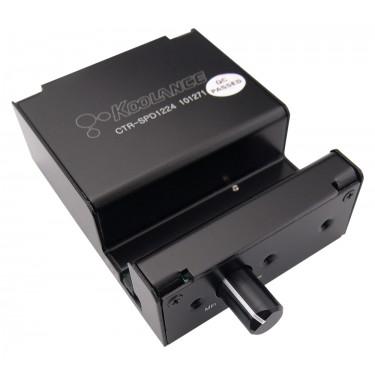 CTR-SPD1224M 12V or 24V Pump/Fan Controller