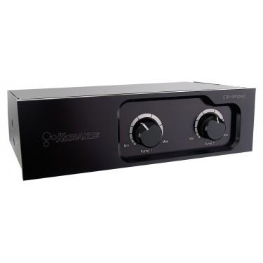 CTR-SPD24X2 Dual 24V Pump Controller