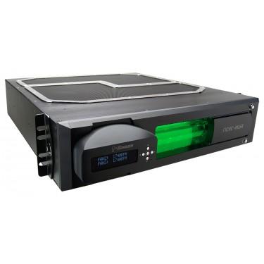 ERM-3K3UC Liquid Cooling System, Rev1.1