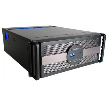 ERM-3K4U5 Liquid Cooling System