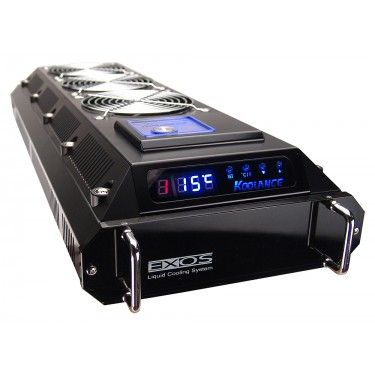 EX2-1055 Computer Liquid Cooling System, Rev1.3