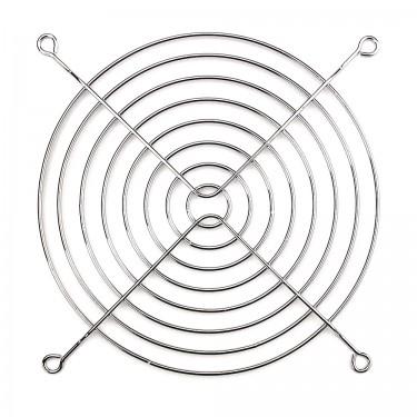 Fan Grill, 140mm