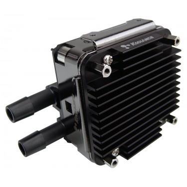Heat Sink for PMP-400 Pump