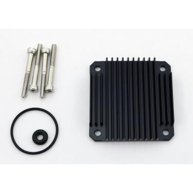 Heat Sink for COV-RP400 & PMP-400 Pump