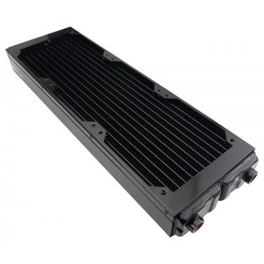 Radiator, 3x120mm 11-FPI Copper