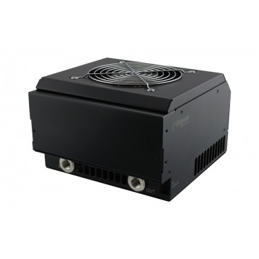 HXM-ALX750 Heat Exchanger Module for ALX Series