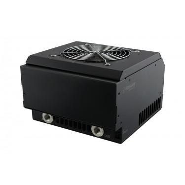 HXM-ALX750 Heat Exchanger Module for ALX Series