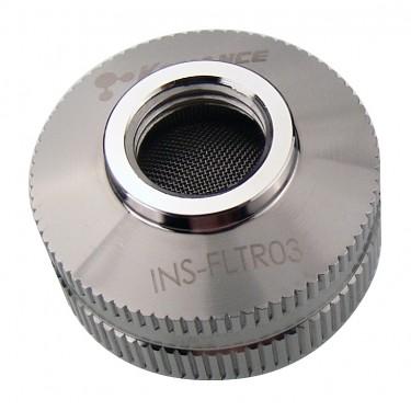 INS-FLTR03 Inline Coolant Filter