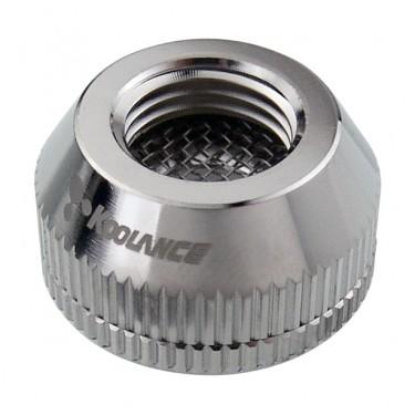 INS-FLTR04 Inline Coolant Filter