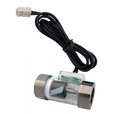 INS-FM14 Coolant Flow Meter