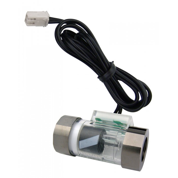 Ins Fm14 Coolant Flow Meter