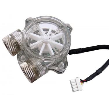 INS-FM16 Coolant Flow Meter
