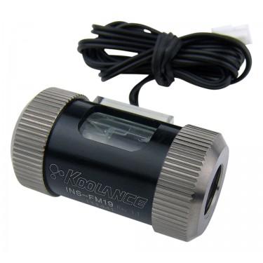 INS-FM19 Coolant Flow Meter