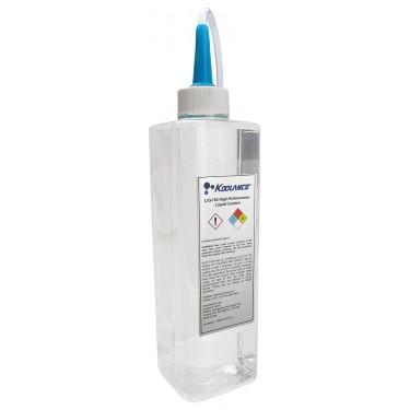 Koolance 702 Liquid Coolant, High-Performance, Colorless, 700ml (24 fl oz)