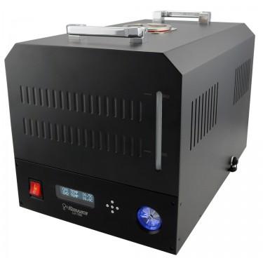 LLX-7000 Liquid-to-Liquid Cooling System
