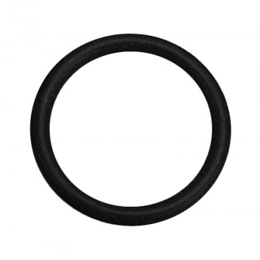 O-Ring, 5.5 x 1.5mm EPDM - [5 Pack]