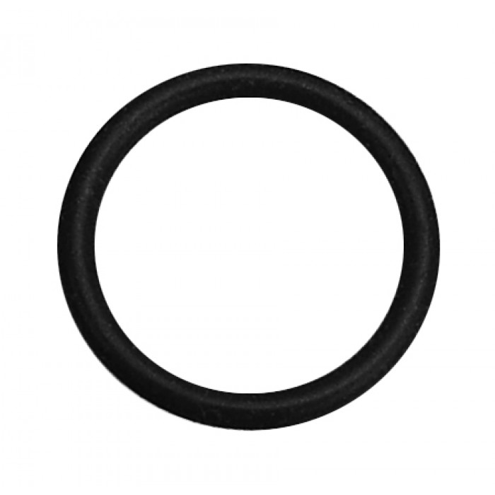 O-Ring, 10.5 x 1.5mm EPDM