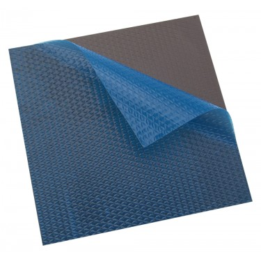 Thermal Padding, 0.5mm Thick