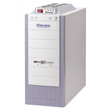 PC2-C Liquid Cooling System [06mm, 1/4in]