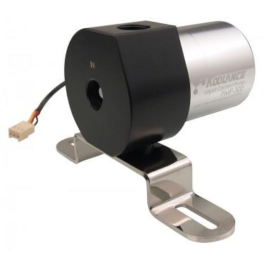 PMP-300 Pump, G 1/4 BSP (Refurb)