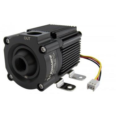 PMP-420 Pump, G 1/4 BSP