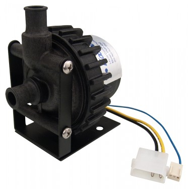 PMP-450 Pump, ID 13mm (1/2in)