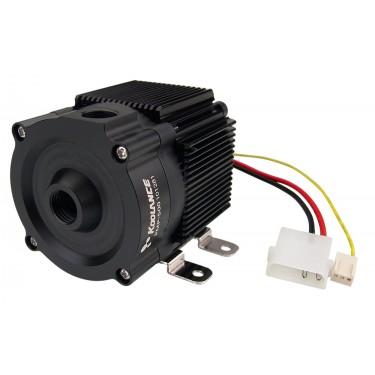 PMP-500 Pump, G 1/4 BSP