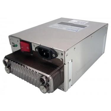 Koolance 1000W Liquid-Cooled Power Supply