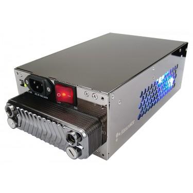 Koolance 1300/1700W Liquid-Cooled Power Supply