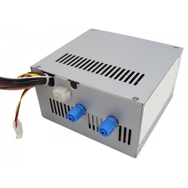Koolance 230W Liquid-Cooled Power Supply