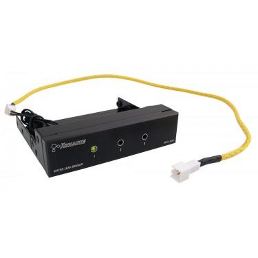 SEN-LK001 Water Leak Detector