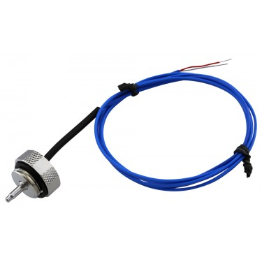 Coolant Temperature Sensor Plug, K-Type Thermocouple