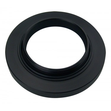 Reservoir Thread Adapter, Acetal (60mm to 80mm)