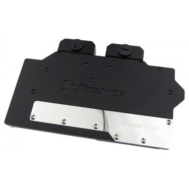 VID-NX980 Water Block (NVIDIA GeForce GTX 980 Video Card)