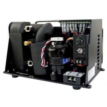 VLX-450 Inline 450W Chiller Subassembly, 24VDC (Rev.1.2)