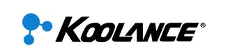 Koolance - Superior Liquid Cooling Solutions